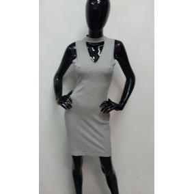 Vestido Gros Dama