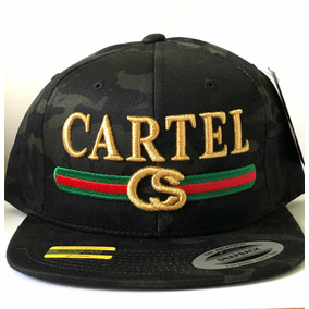 Gorras Del Cartel De Jalisco - Accesorios de Moda en Mercado Libre ... 484db487922