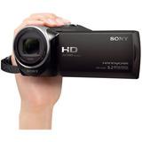 Sony Handycam Cx405 Full Hd Zoom 30x
