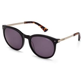Expositor De Oculos Torre Sol Colcci - Óculos no Mercado Livre Brasil af4134de4d