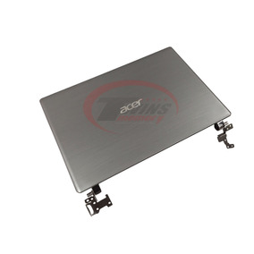 Carcaça Tampa Acer Aspire V5-171 Ap0ro0006b1