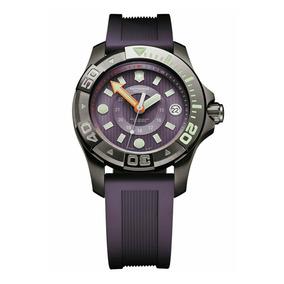 Victorinox Dive Master 500 Feminino