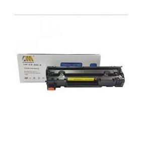 Toner Compatível Hp Ce285 285a 85a 285