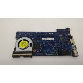 Placa Mãe Notebook Samsung Ba41-01901a Np530u3b (11787)
