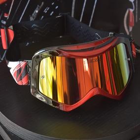 e850555071c2e Oculos Trilha Espelhado - Óculos Motocross em Curitiba para ...