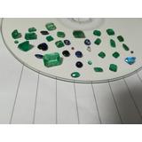 Se Venden Esas Piedras Preciozas Esmeraldas Y Zafiros