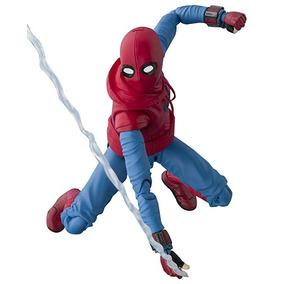 México De Y En Libre Juguetes Juegos Mercado Spiderman Homecoming rdWCoexBQ