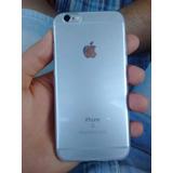 iPhone 6s 16gb Semi Novo 3d Touch Display 4,7 100% Original