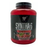 Syntha-6 Edge Baunilha - Bsn 3,62lb/1,64kg Validade 11/20