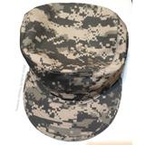 Gorro Sombrero Pixelado Acu Militar Policía Rothco ef2571ec4ee