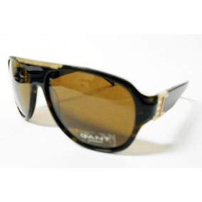 Óculos De Sol Gant Gs Saguara To1p. R  487 60 47f6243053