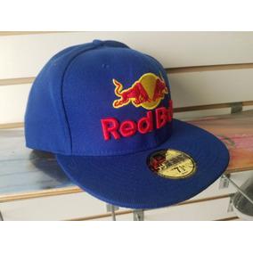Gorras Red Bull Originales 96 - Accesorios de Moda en Mercado Libre Perú 63f705d3a6a