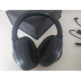 Headphones Over Ear Sonywh-1000xm2