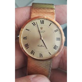 be5c904c58a Reloj Rolex 70216 455b - Reloj para Hombre Rolex en Sinaloa en ...