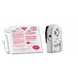 Seguridad Y Vigilancia,seguro 45cset-5 Sillas De Alarma ...