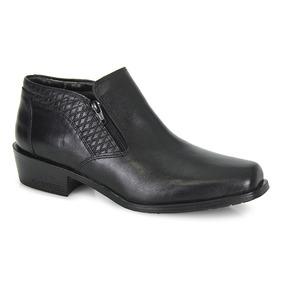 Bota Country Masculina Calvest - Sapatos no Mercado Livre Brasil a30e9efd11e