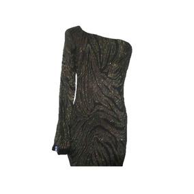 b12eb8ccc6 Vestido Causales Y Corto Importado - Vestidos de Mujer en Mercado ...