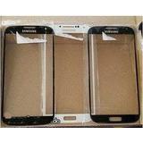 Cristal De Pantalla Para Samsung Galaxy S4