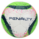 Bola Futsal Penalty Max 500 Costurada - Esportes e Fitness no ... 725a07c2016f1
