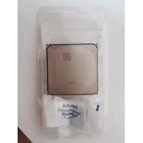 Processador Amd Athlon Ll X2 250 Adx2500ck23gm