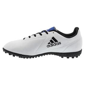 Tenis adidas Conquisto Ii Tf Fútbol Original Caballer Bb0561 dfe3bad1519cc