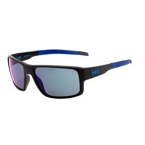 Óculos Hb Tony Kanaan     De Sol - Óculos no Mercado Livre Brasil 0acd8b54f6