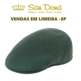 Boina Liverpool Malha Piquet Varias Cores E Tamanho San Doná · 8 cores 755768ea57f
