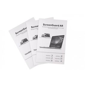 Pelicula De Proteção Anti Reflexo Notebook 15.6 Led