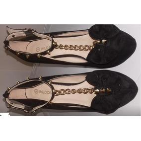 Zapatos Taco Aguja Para Fiesta - Calzados para Mujer en Mercado ... f1b0494915a2