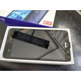 Zenfone 2 Deluxe 128gb