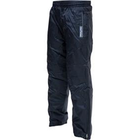 Plus Pantaloni impermeabili termici Prostar Xxl Size kwN8X0PnO
