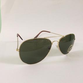 8045e49c5145b Óculos De Sol Abstrato Modelo Stock Car - Óculos no Mercado Livre Brasil