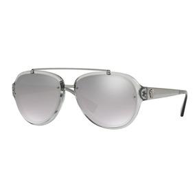 Óculos De Sol Versace - Óculos em São Paulo no Mercado Livre Brasil a366737c4d