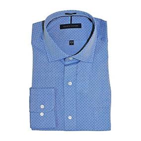 8d04de8c0a4ab Camisas Tommy Hilfiger Medellin - Otros Hombre en Mercado Libre Colombia