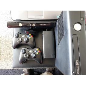 Placa Xbox 360 S Console 1439 - Xbox no Mercado Livre Brasil 9e41a247fbc3c