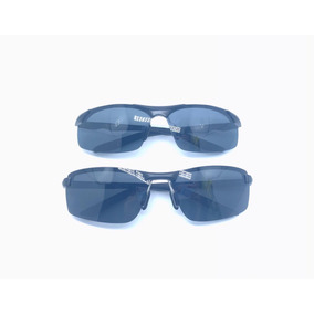 33686e570ceb4 Moldura Oculos Masculino - Mais Categorias no Mercado Livre Brasil