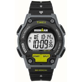 82df4c77dbe Relógio Timex Expedition Tw4b01500ww n - Joias e Relógios no Mercado ...