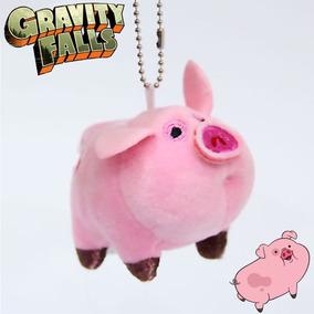Cerdito Pato Gravity Falls en Mercado Libre México a4deffb37a4