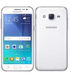 Samsung Galaxy J2 - Sm-j200m/ds Branco