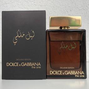 969d0163ef7b9 Perfumes Importados Dolce   Gabbana em Paraná