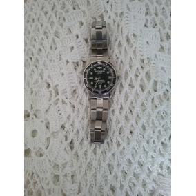 Relogio Tecnost Skydiver - Relógio Technos Masculino no Mercado ... 94997123ce