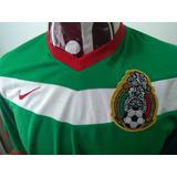 53a9ab7800 Camisa Seleção Mexicana no Mercado Livre Brasil