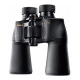 Binocular Nikon Aculon A211 12x50
