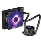 Water Cooling Gamer Cooler Master Masterliquid Ml120l Cuotas