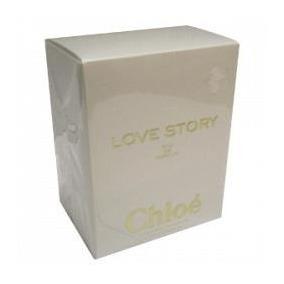 a73c229c67478 Love Chloé Edp 50ml Menor Preço - Perfumes no Mercado Livre Brasil