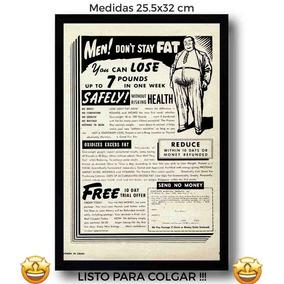 13af55366db9b Tecate Anuncio Retro Vintage En Relieve Mmu en Mercado Libre México