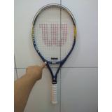 e44b6fde6 Tenis Basquete Wilson - Esportes e Fitness no Mercado Livre Brasil