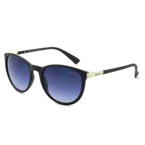 Oculos Grau Colcci Donna - Óculos De Sol no Mercado Livre Brasil c637c40a5b