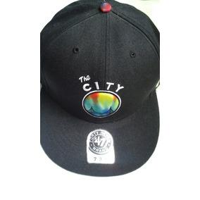 Gorras Otras Marcas Nuevo Leon - Accesorios de Moda de Hombre en ... 71f259be47f