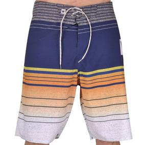 Bermuda Hang Loose Malibu Original